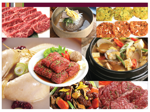 buffet image1